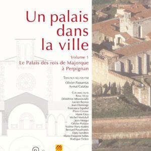 Un palais dans la ville volume 1