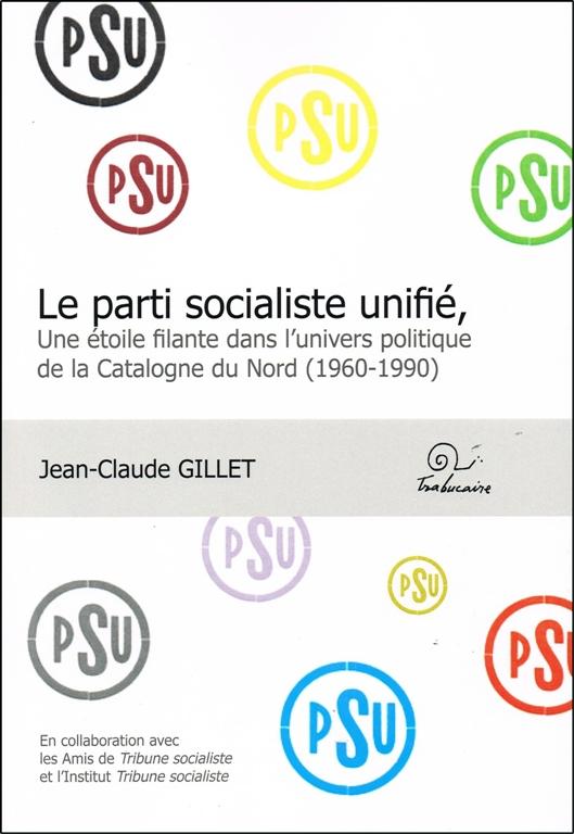 Le parti socialiste unifié