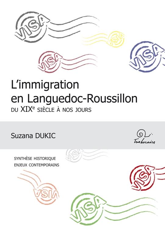 L'immigration en Languedoc-Roussillon