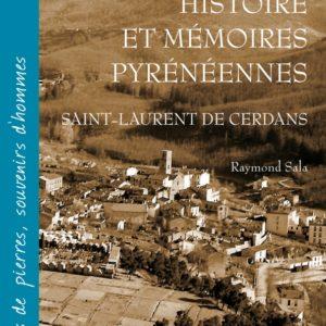 Histoire et mémoires pyrénéennes