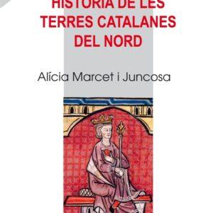 Breu historia de les terres catalanes del Nord