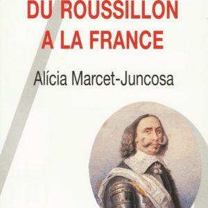 Le rattachement du Roussillon