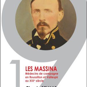Les Massina