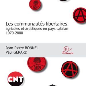 Les communautés libertaires