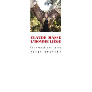 Claude Massé