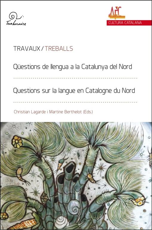Questions de langue