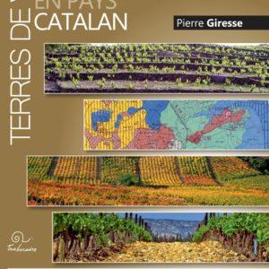 Terres de vins