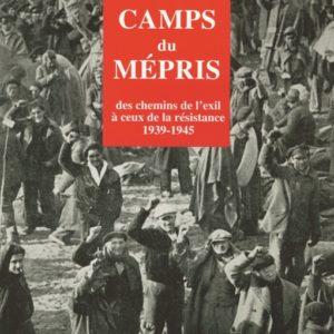 Camps du mépris