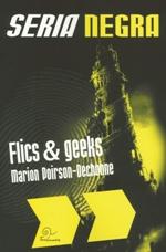 Flics & geeks
