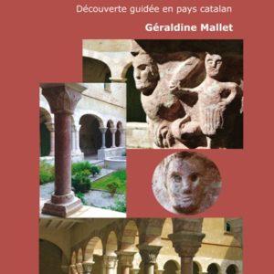 Le cloître de Sant-Génis-des-Fontaines