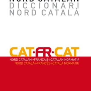 Dictionnaire Nord-Catalan