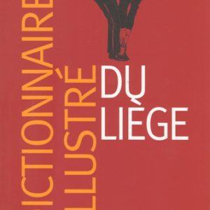 Dictionnaire illustré du liège