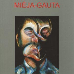 Mièja Gauta