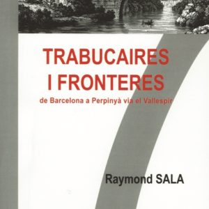 Trabucaires i fronteres