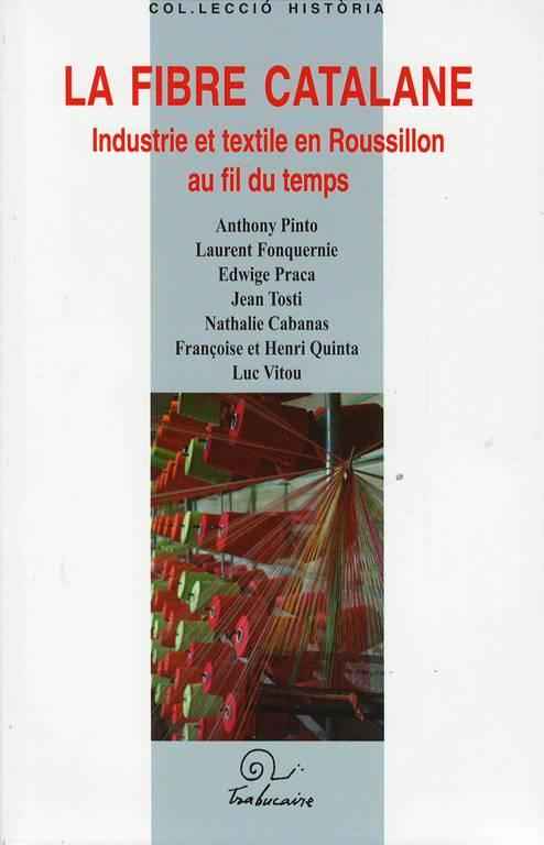 La fibre catalane