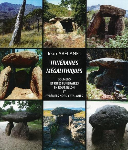 Itinéraires mégalithiques