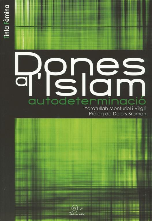 Dones a l'Islam. Autodeterminació