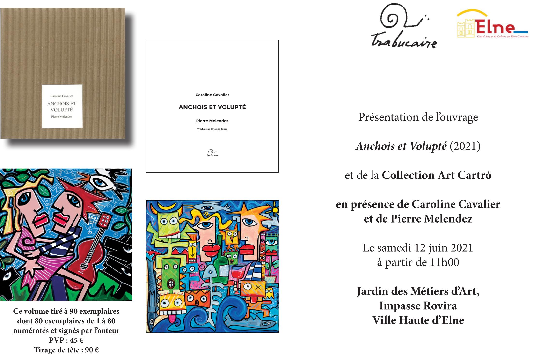 Présentation Anchois et Volupté - Elne-1
