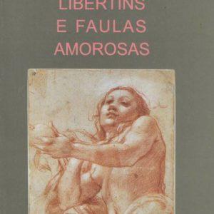 contes libertins e faulas amorosas