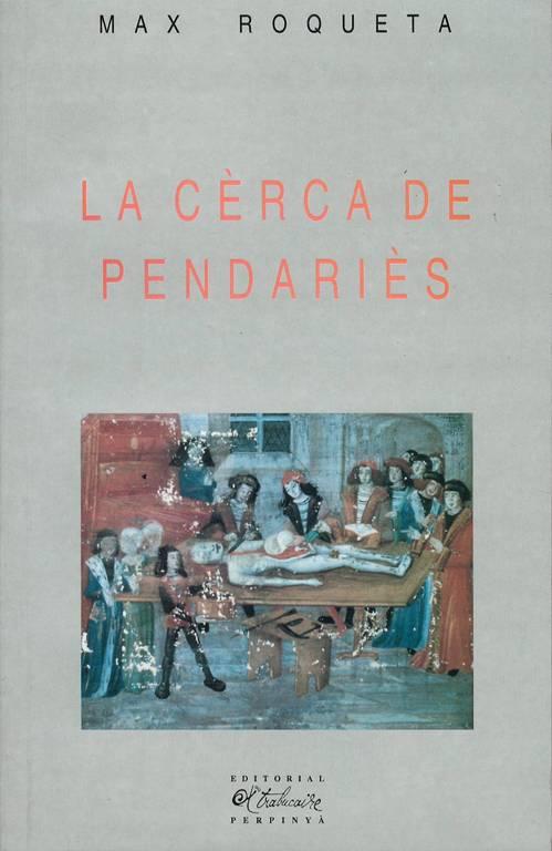 La cerca de Pendariès