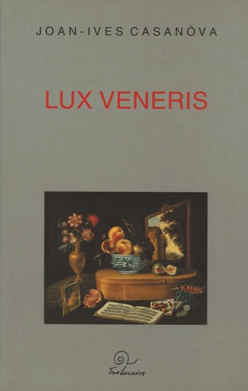 Lux veneris