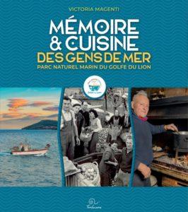 Mémoire et cuisine des gens de mer